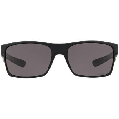 Óculos de Sol Oakley Twoface Lentes Prizm Masculino - Masculino