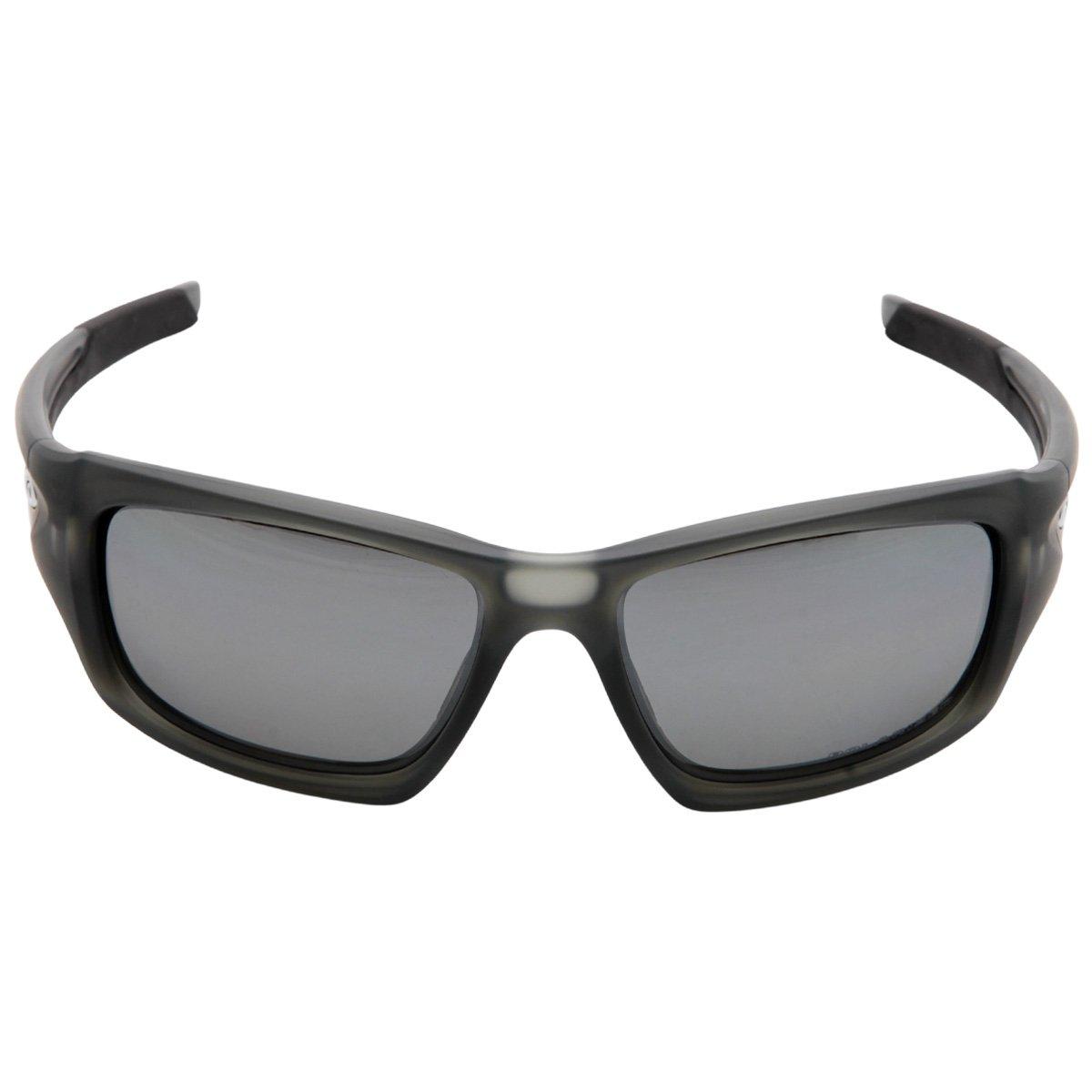 03f541b5e0692 Óculos de Sol Oakley Valve Iridium - Compre Agora   Netshoes