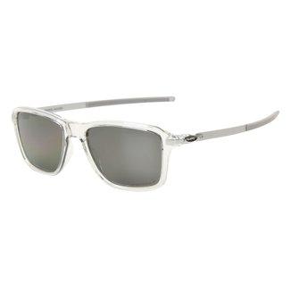 Óculos De Sol Oakley Wheel House Prizm