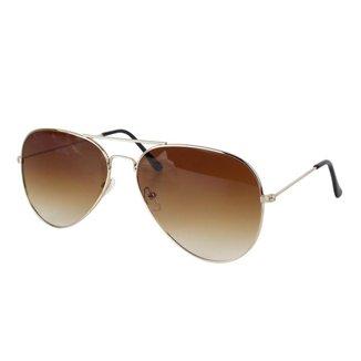 Óculos de Sol Orizom Aviador Masculino