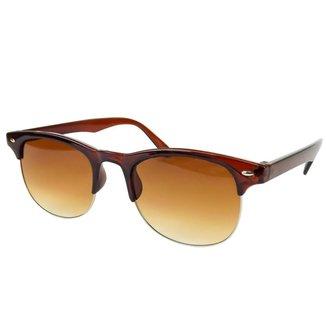 Óculos de Sol Orizom Clubmaster Kids