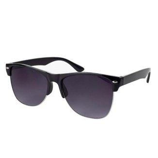 Óculos de Sol Orizom Clubmaster Masculino