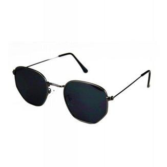 Óculos de Sol Orizom Hexagonal
