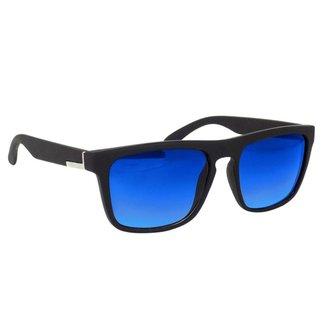 Óculos de Sol Orizom Masculino