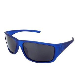 Oculos de Sol Orizom Masculino