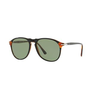 Óculos de Sol Persol PO6649SM | Sunglass Hut