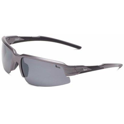 Oculos de Sol Polarizado Coleman C6031-C3