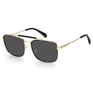 Óculos de Sol Polaroid Masculino