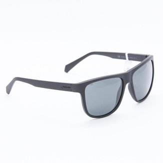 Óculos de Sol Polaroide PLD-2057SSOL Masculino