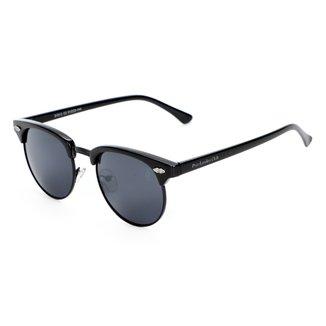 Óculos de Sol Polo London Club 70-D1513 Feminino