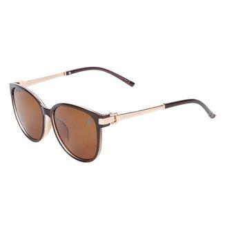Óculos de Sol Polo London Club 70-KL2025P Feminino