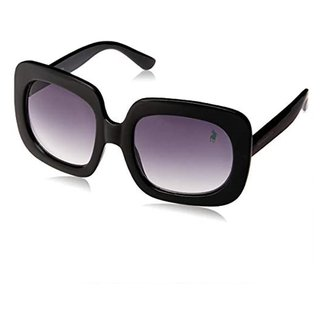 Óculos de Sol Polo London Club NY18054 Feminino
