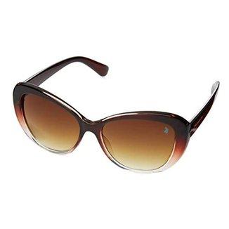 Óculos de Sol Polo London Club VC3015 Feminino
