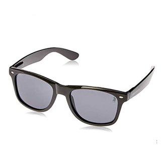 Óculos de Sol Polo London Club Y-21 Feminino
