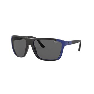 Óculos de Sol Polo Ralph Lauren PH4155