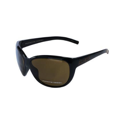 Óculos de Sol Porshe Design Feminino - Masculino