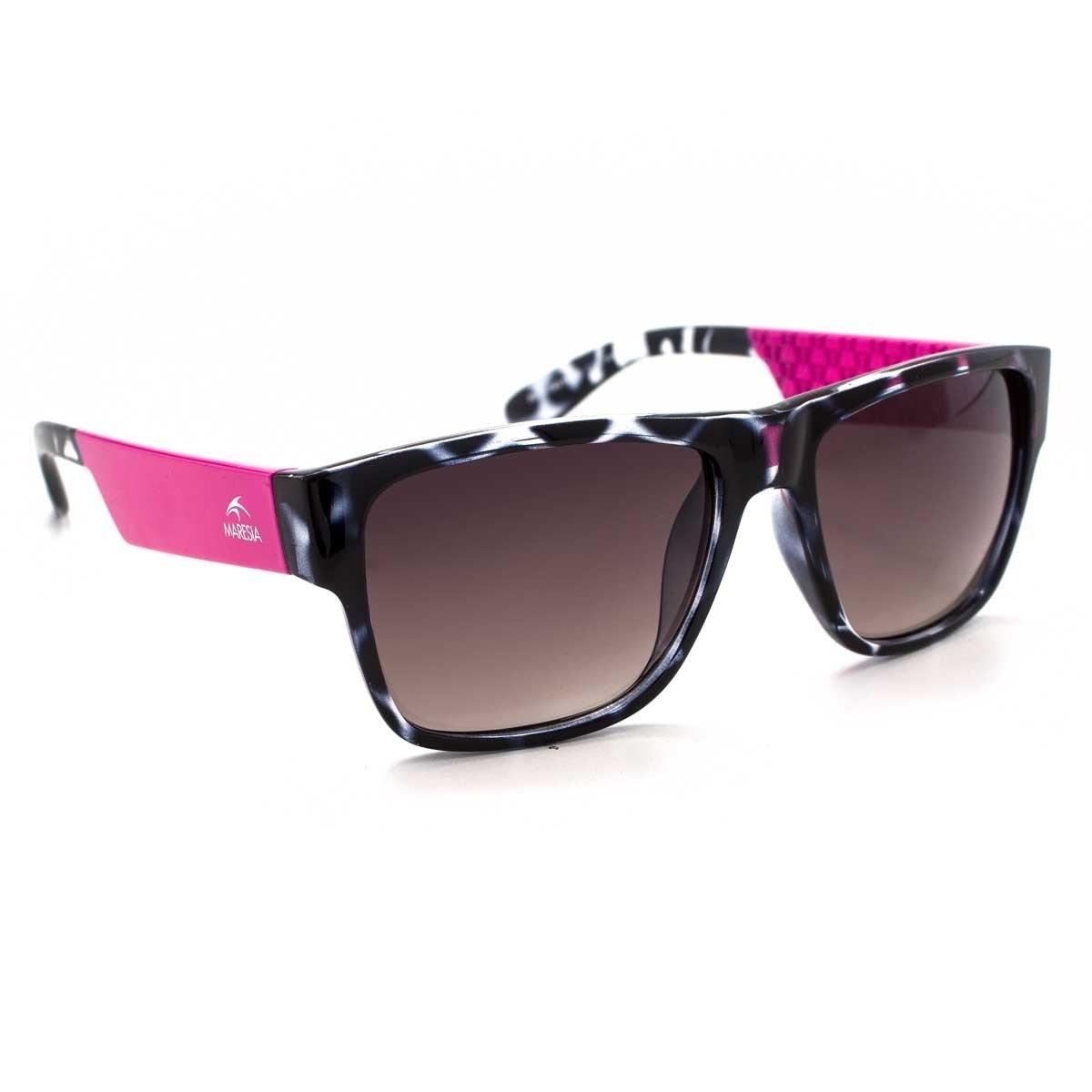 aa4f06066b426 Óculos de sol Porto das Dunas Maresia - Compre Agora   Netshoes