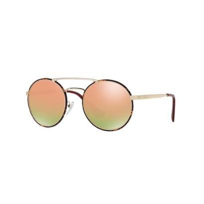 Óculos de Sol Prada PR 51SS