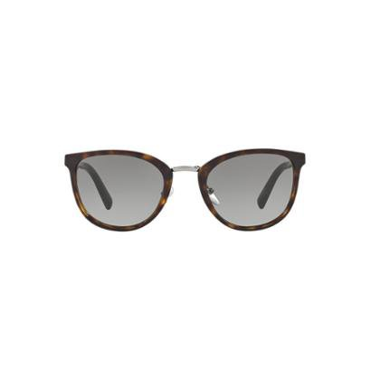 Óculos de Sol Prada Redondo PR 22SS Masculino