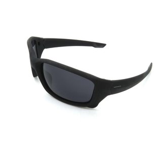Óculos De Sol Prorider com Lente Fumê Masculino