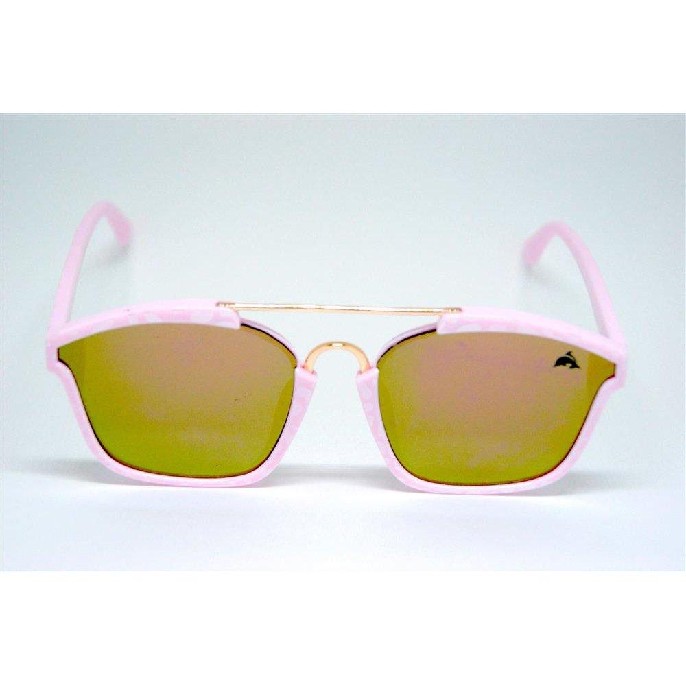 54a0c7a26fda5 Óculos de Sol Quadrado Fashion Cayo Blanco - Compre Agora   Netshoes