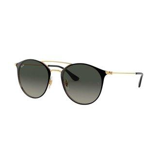 Óculos de Sol Ray-Ban 0RB3546- Unissex