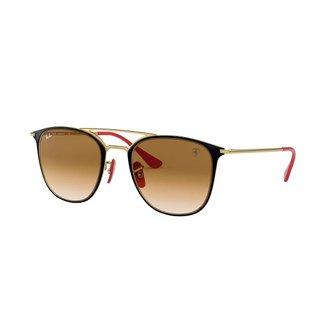Óculos de Sol Ray-Ban 0RB3601M-FERRARI Unissex