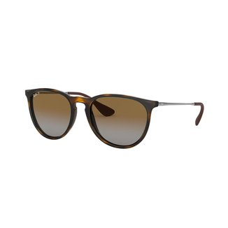 Óculos de Sol Ray-Ban 0RB4171L-ERIKA Masculino
