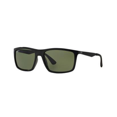 Óculos de Sol Ray-Ban 0RB4228L- Masculino - Masculino