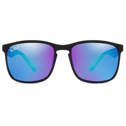 Óculos de Sol Ray-Ban 0RB4264- Masculino - Masculino
