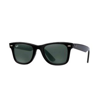 Óculos de Sol Ray-Ban 0RB4340-WAYFARER Unissex