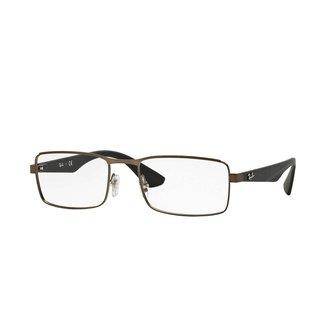 Óculos de Sol Ray-Ban 0RX6332- Masculino