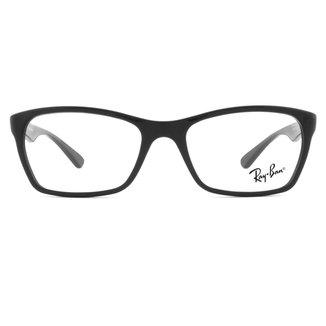 Óculos de Sol Ray-Ban 0RX7033L- Unissex