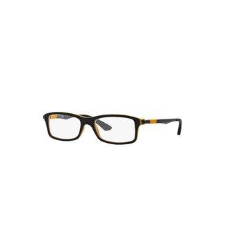 Óculos de Sol Ray-Ban 0RY1546 Infantil
