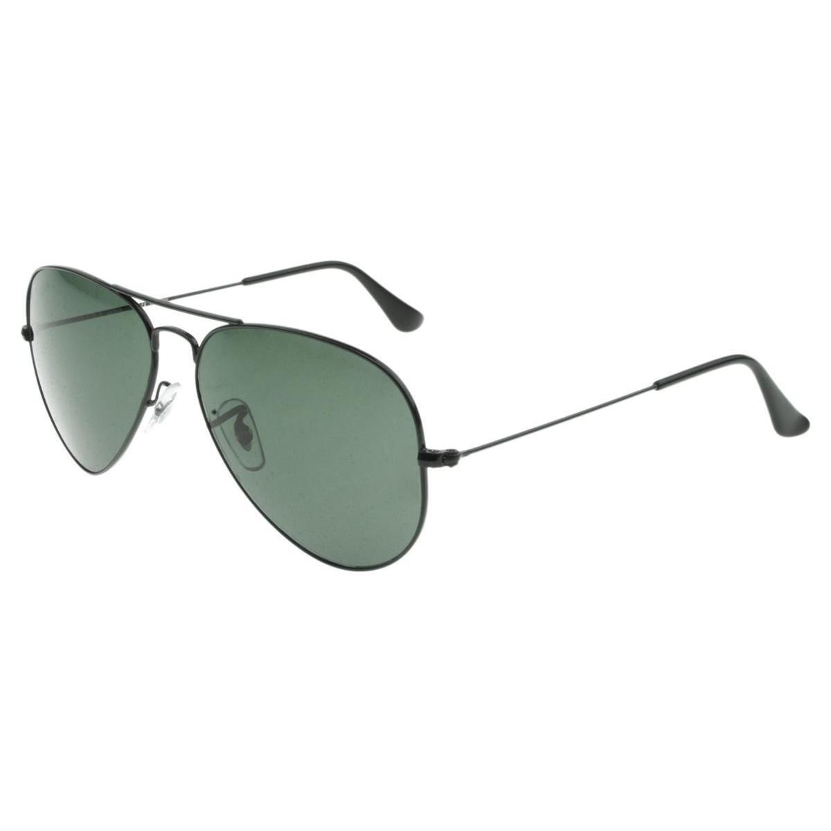 Óculos de Sol Ray-Ban Aviator RB3025 - 029-71 58 - Compre Agora ... 10dcf08c57