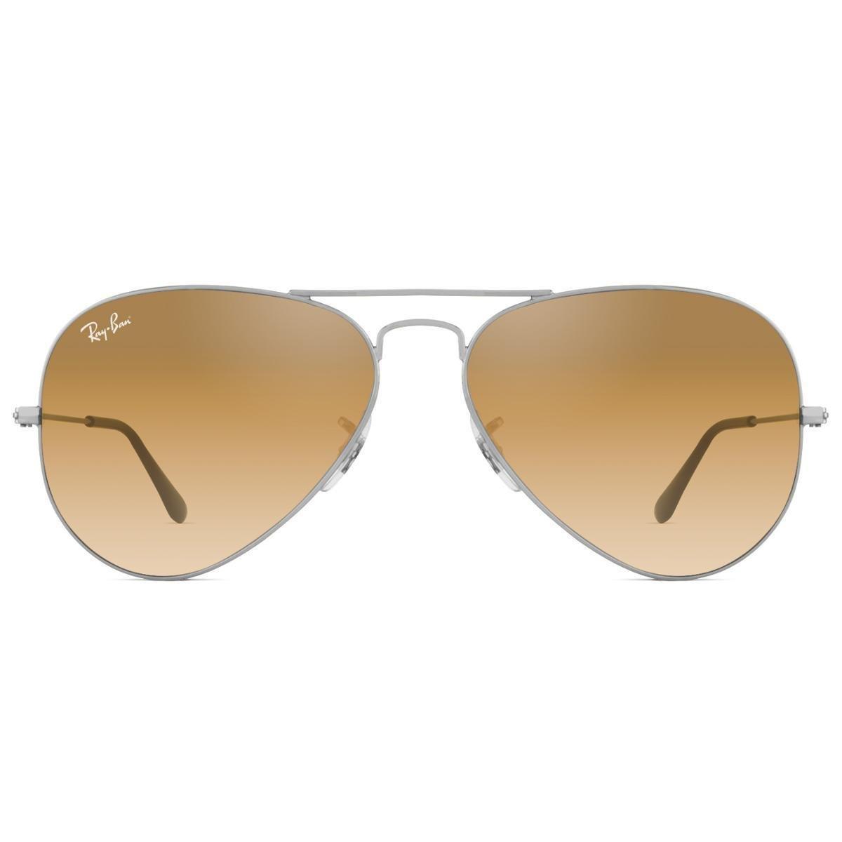 df57b54173784 Óculos de Sol Ray Ban Aviator RB3025L 004 51-58 Feminino - Compre Agora    Netshoes