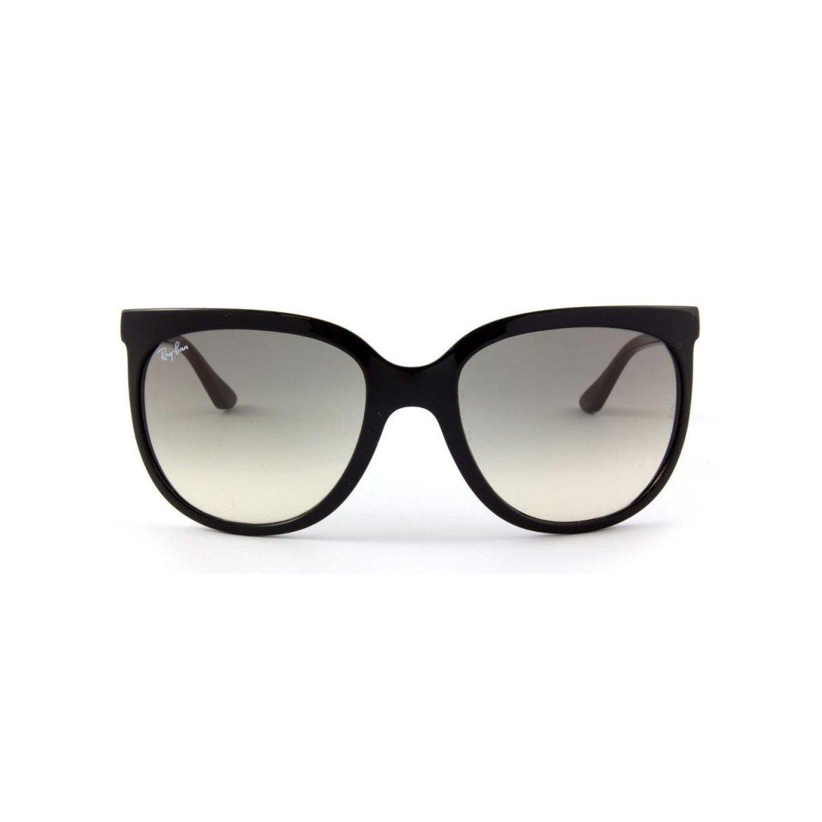 5799b3d376 Óculos de Sol Ray Ban Cats 1000 - Compre Agora
