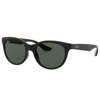 Óculos de Sol Ray Ban Infantil RJ9068S 100/71-47
