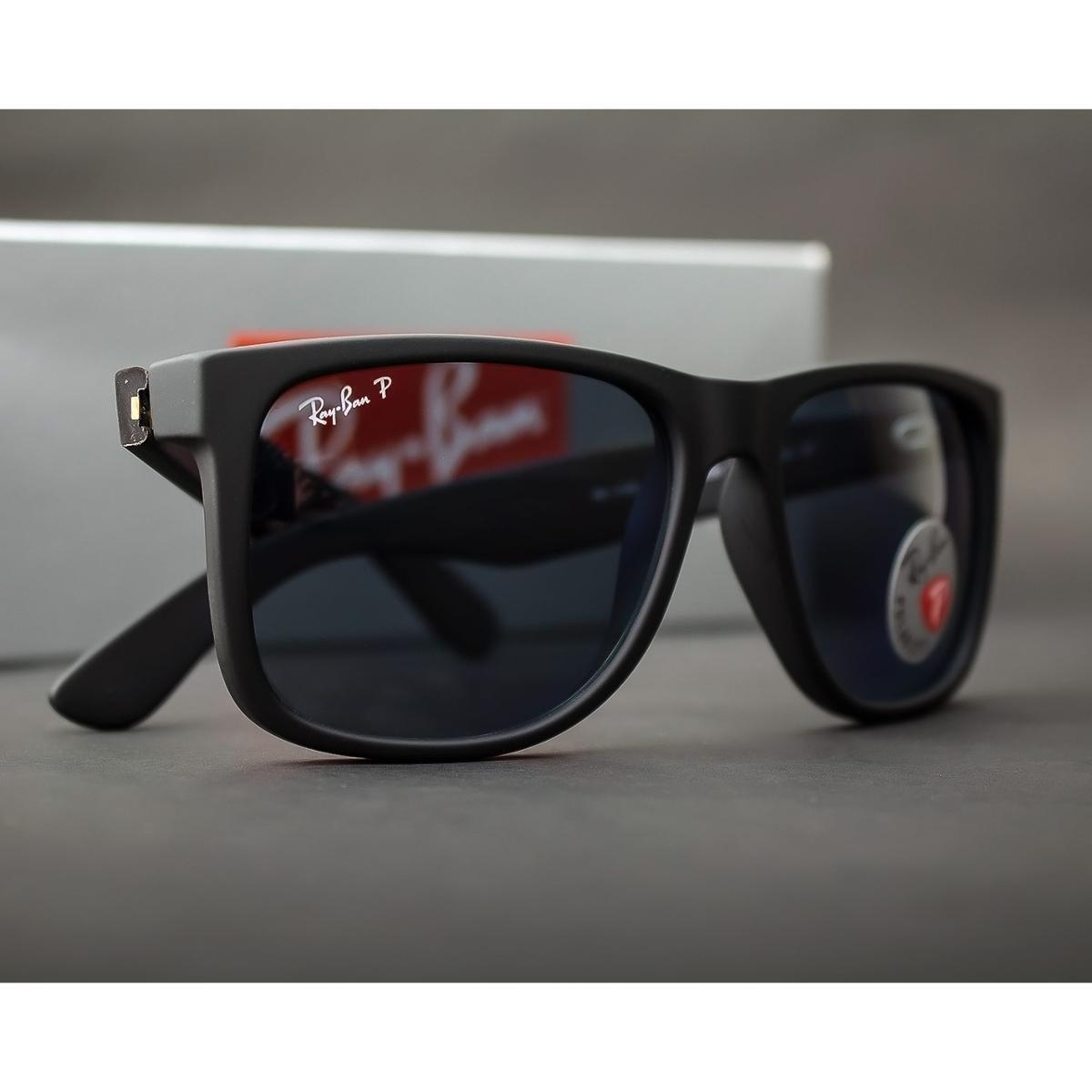 3e53b45a67f59 97+ Óculos Polarizado Rockbros 5 Lentes Ciclismo Uv400 Tr90 R 123 00 ...
