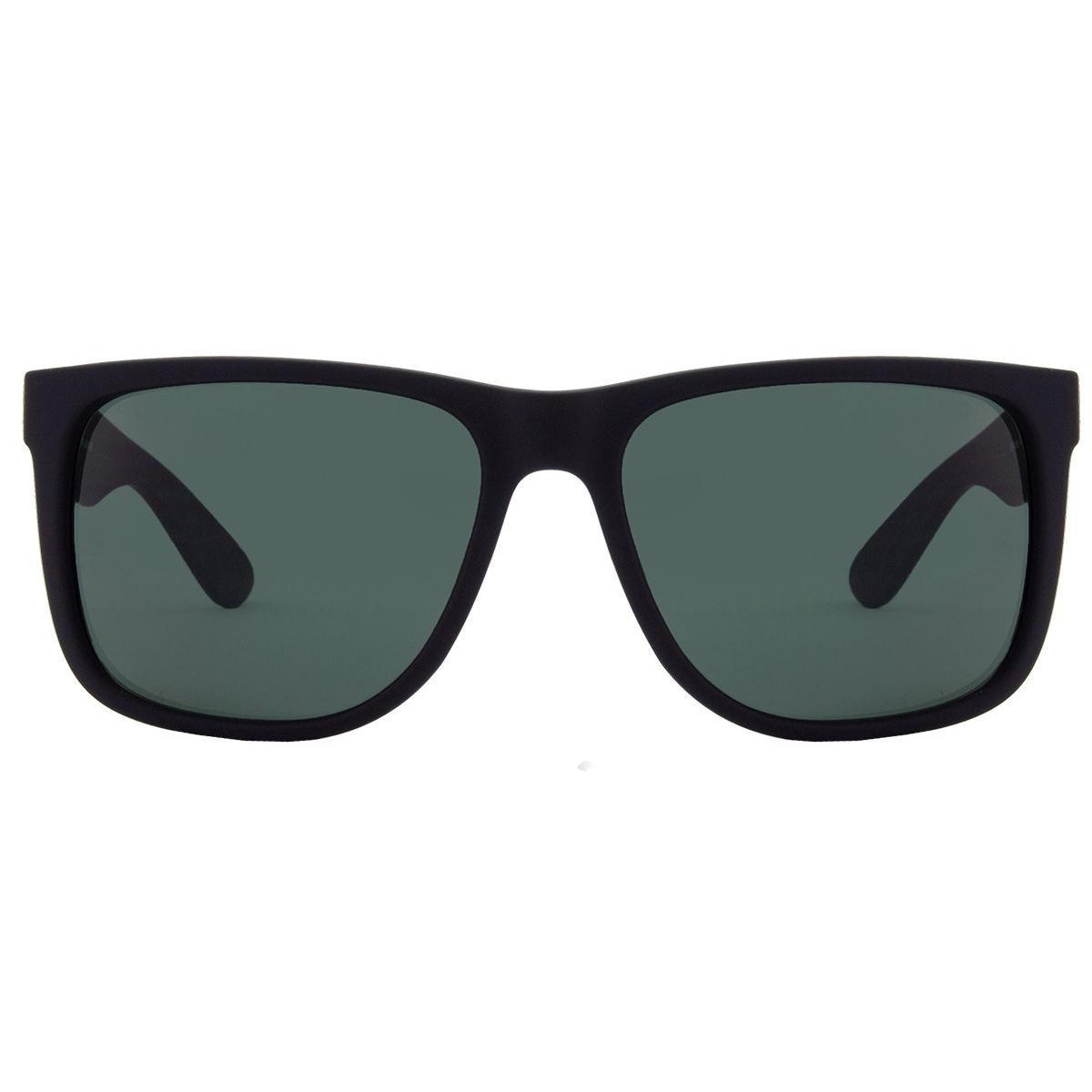 Óculos de Sol Ray-Ban Justin RB4165L - 852 88 57 - Compre Agora ... 14edd8cf02