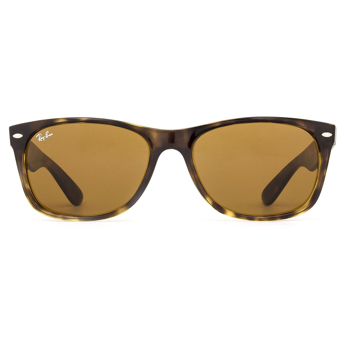 Óculos de Sol Ray Ban New Wayfarer Classic RB2132LL 710-55 Feminino - Compre  Agora   Netshoes 0c84863c6b
