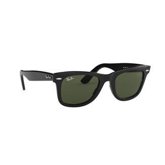 Óculos de Sol Ray Ban RB-2140-RX Masculino