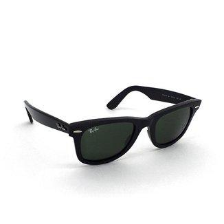 Óculos de Sol Ray Ban RB-2140-SOL Masculino