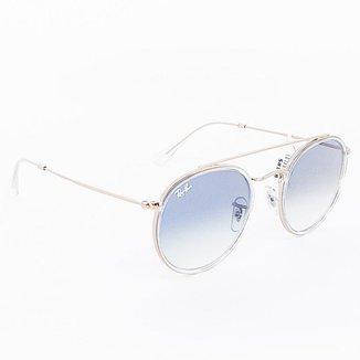 Óculos de Sol Ray Ban RB-3647N-SOL Unissex