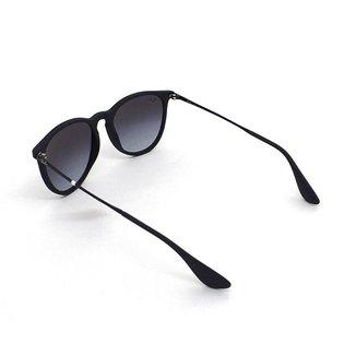 Óculos de Sol Ray Ban RB-4171L-SOL Masculino