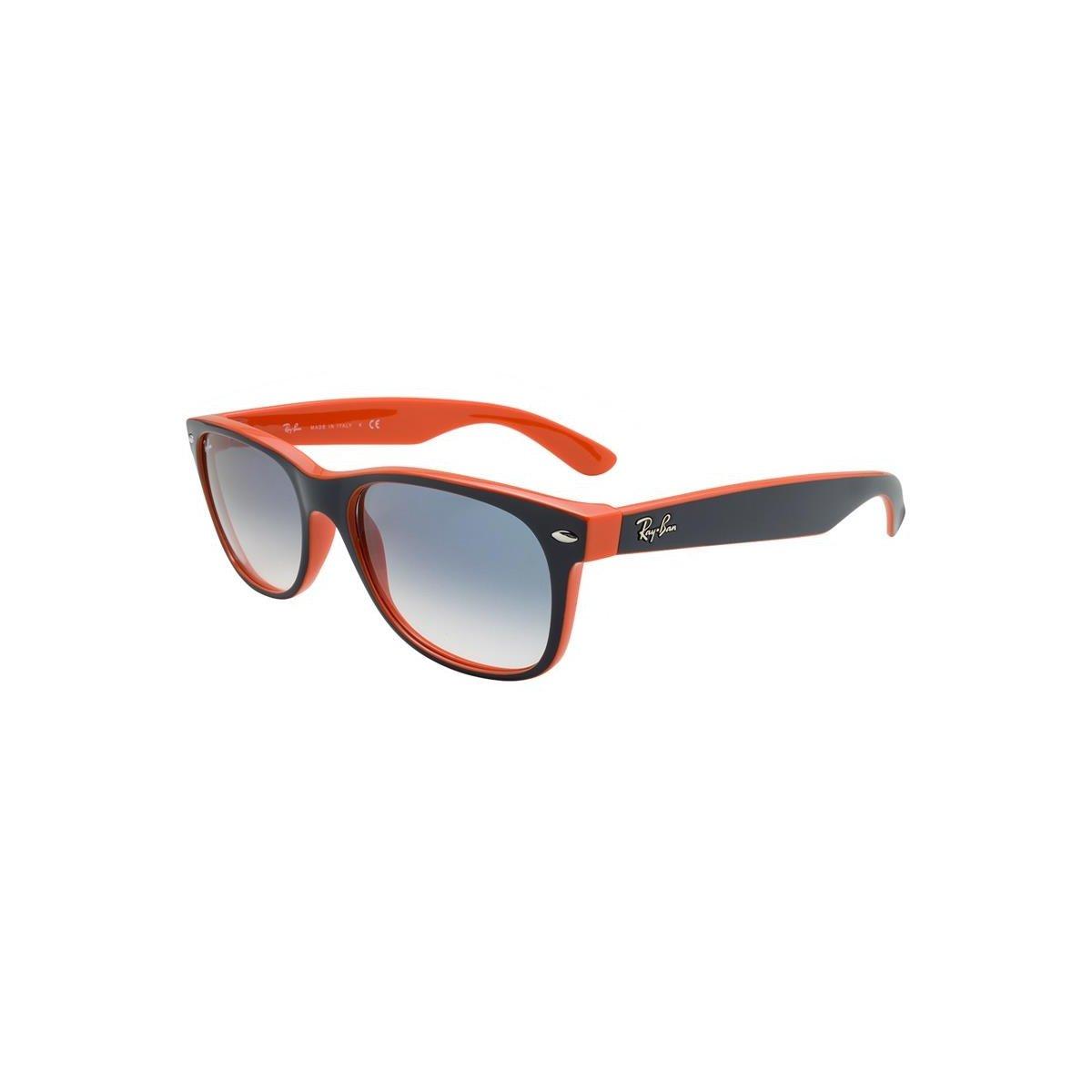 a0909df3514a5 Óculos de Sol Ray Ban RB2132 New Wayfarer - Compre Agora   Netshoes