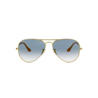 Óculos de Sol Ray-Ban RB3025 Aviator Gradiente