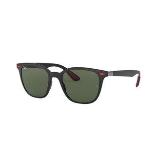 Óculos de Sol Ray-Ban RB4297M