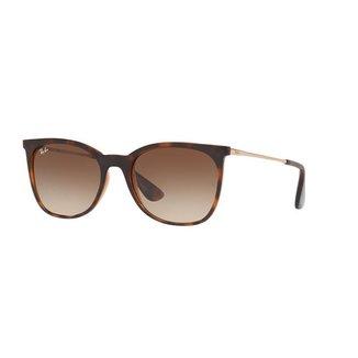 Óculos de Sol Ray-Ban RB4326L