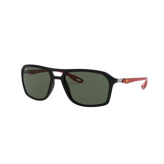 Óculos de Sol Ray-Ban RB4329M